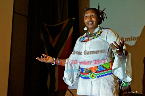 DelphicJuniorGames 2011 - SouthAfrica - 28
