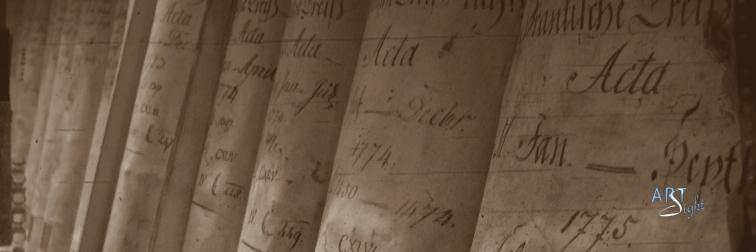 acta 1775